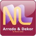 Arredo & Dekor by Nuova Linea di Endrizzi Franca